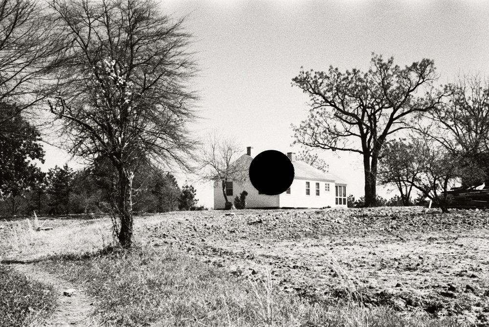 45. Untitled. Georgia. 1936. Walker Evans. 8a19668.