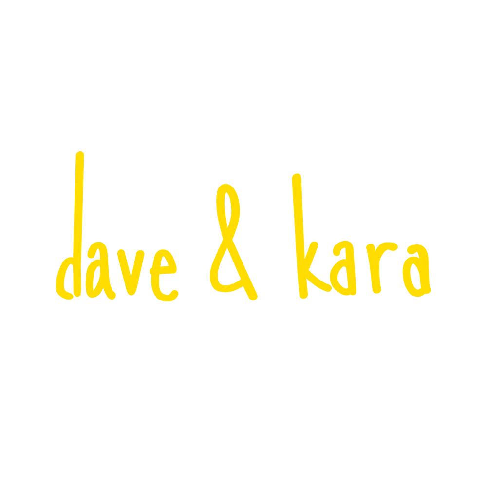 Logo (Yellow) .png