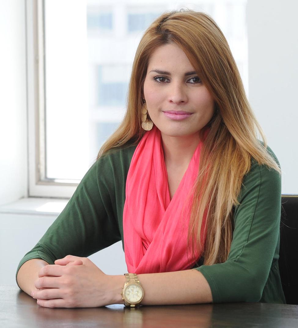Liana Montecinos-975x1072.jpg
