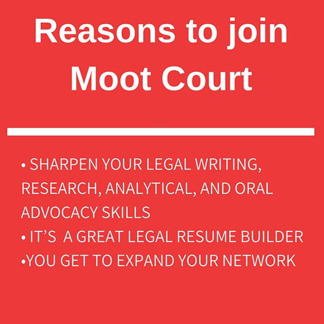 Don't forget to register for our 11th Annual Moot Court Competition in NYC!! Teams have registered from Texas, Chicago, Florida, New York, Connecticut, Pennsylvania, North Carolina, and  Michigan!! There is still time to register LINK IN BIO!! For questions message Carlos Leivano at mootcourt@nllsa.org! #MootCourt #NLLSA