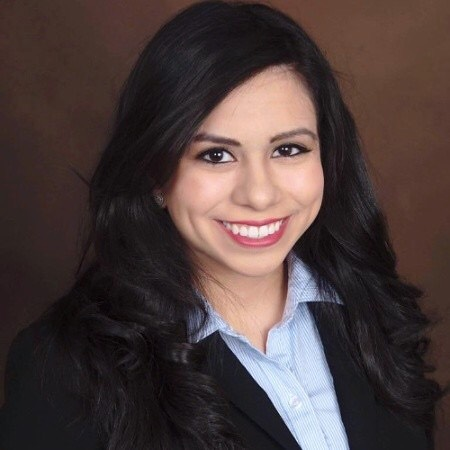 "Meet our 2018 NLLSA Conference Chair, Melissa Quintana  Undergraduate School: Columbia University  Law School: NYU School of Law  Within her role in NLLSA, Melissa is in charge of working with the NLLSA Executive Board and Conference Planning Committees to make the 2018 NLLSA Conference a reality. Melissa works closely with the host schools, their administration and students, companies, firms, practitioners, local and national organizations, and venues to develop programming, figure out logistics, secure funding, and everything in between. Her goals include making this conference the best yet and make sure that pre-law students, law students, and practitioners walk away with meaningful memories, knowledge, and relationships—all while eating really good food. Melissa is also really excited to be planning a conference with programing dedicated exclusively to pre-law students, and hopefully, the biggest career fair in NLLSA Conference history.  After law school, she will be working in Alston & Bird LLP's Atlanta Office where she will be in the Litigation Trial Practice group. Melissa also likes craft beer, Broadway, and hiking. ""My father came to the U.S. as a political refugee from Nicaragua because of the civil war. My mother followed him. My father worked as a fry cook for many years and I grew up on food stamps. One of my favorite parts of Latino culture was that I was taught I could be whatever I wanted to be if I worked hard enough. While there is definitely a lot of nuance that goes into that, I was taught that all that mattered was that I had my family, and the privilege and ability to work hard. ¡Si se puede!  I hope to make it easier for other students than it was for me to find the many resources, mentorship opportunities, programs, and connections that are out there. Don't forget to register for the conference! I promise you won't regret it."" LINK TO REGISTER IN BIO! #NLLSA #Lawtina #NYULaw #ColumbiaUniversity ⚖️"
