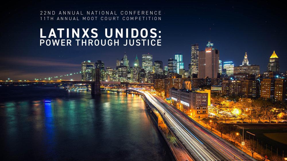 NewYork-Conference.jpg
