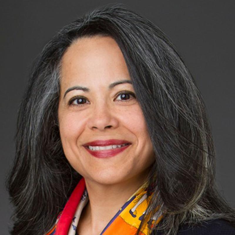 María D. Meléndez    Partner , Sidley Austin LLP