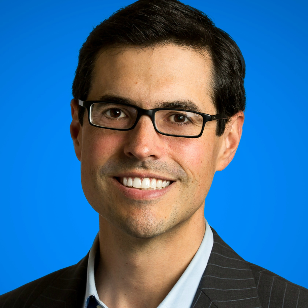 Alex Ponce de Leon    Corporate Counsel, Discovery , Google