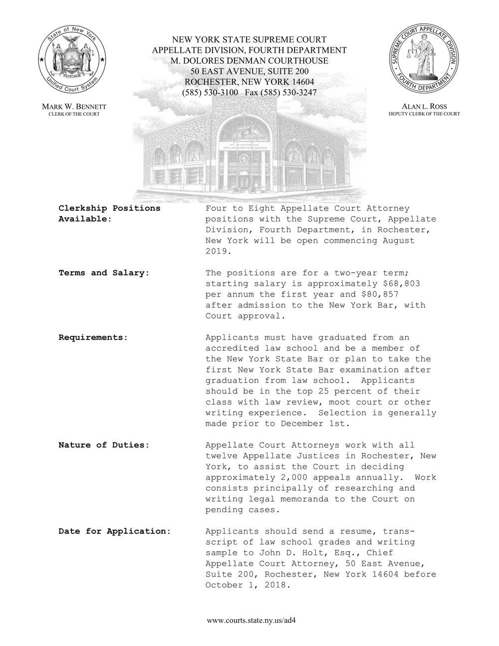 Court Resume-1.jpg