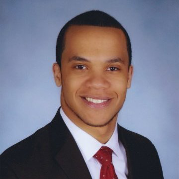 Christopher Morel    Law Clerk , Judge Brodie EDNY