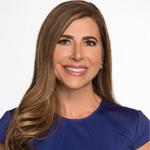 Ana Salas Siegel    General Counsel , NBCUniversal Telemundo Enterprises