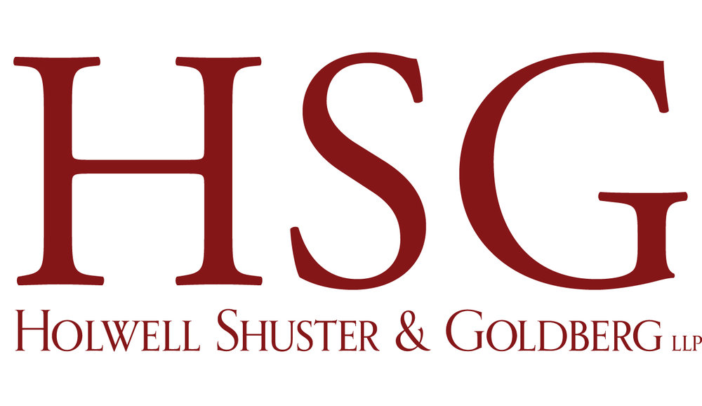 HSG - Gold.jpg
