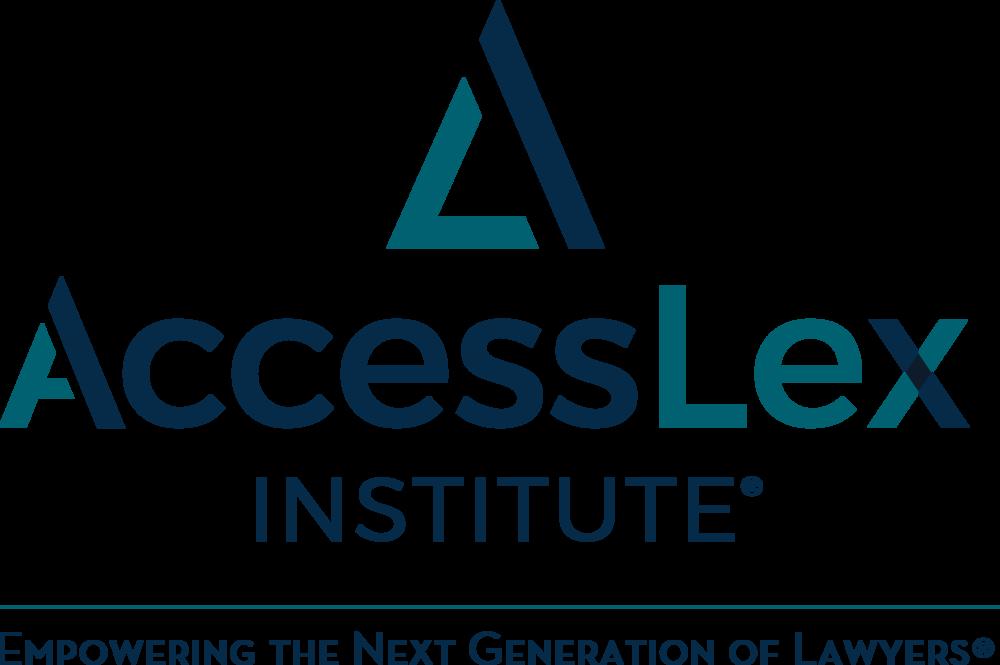 AccessLex Logo (Tagline - Color).png