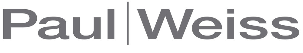 Logo - Paul, Weiss Cool Grey 11.jpg