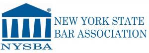 NYSBA-Logo1-300x107.jpg