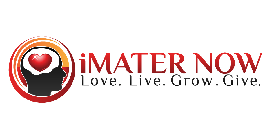 imater logo.png