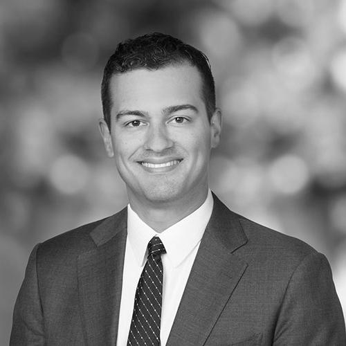Ivan Navedo    Associate , White & Case LLP
