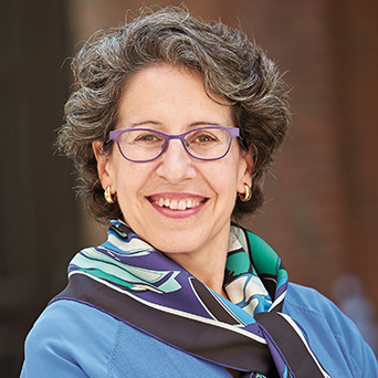 Deborah Malamud    Professor of Law,  New York University School of Law