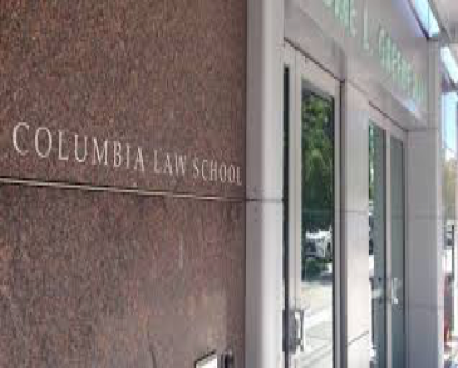 COLUMBIA LAW.png