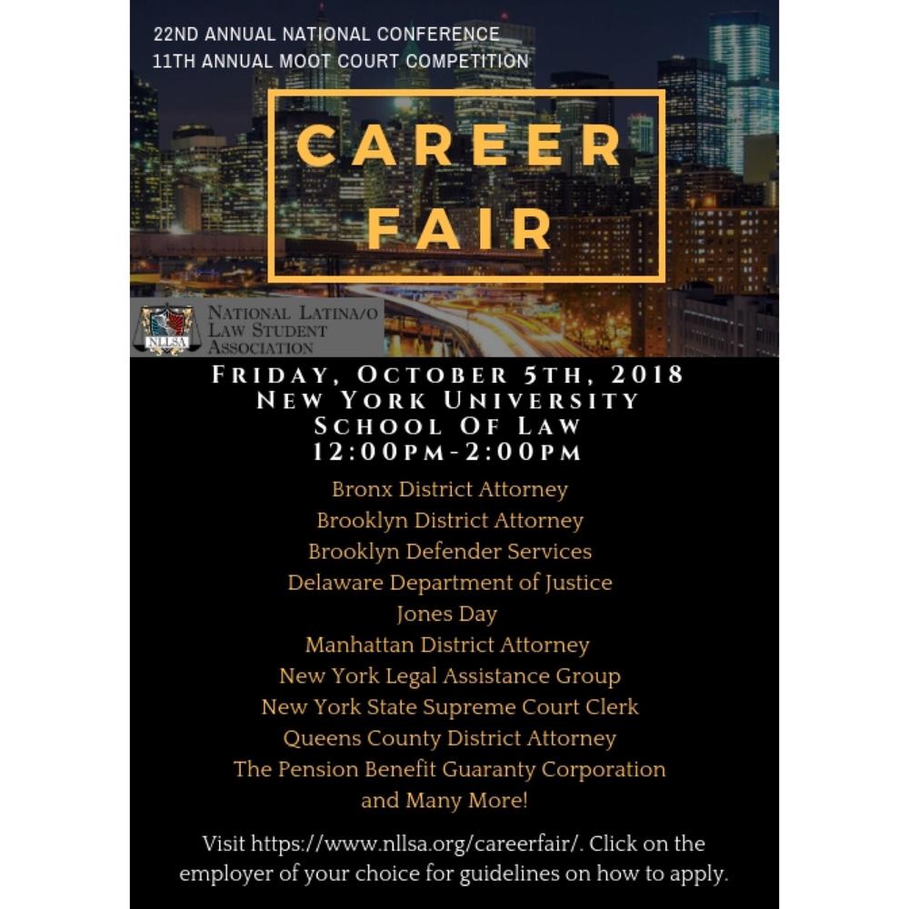 Career Fair.png