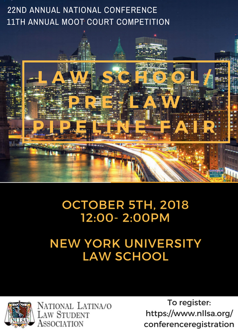 Pre-law pipeline fair 1[1].png