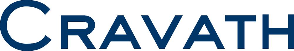 CRAVATH logo color.png
