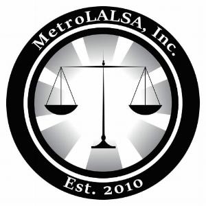 MetroLALSA Logo .png