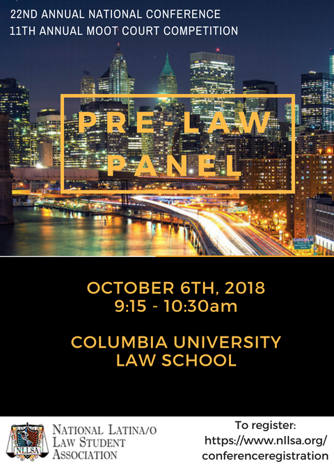 Pre-law panel flyer.png