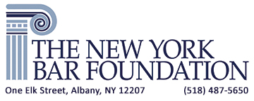 The NY Bar Foundation.png