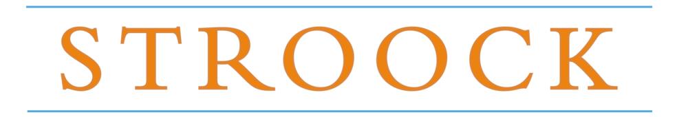 Stroock logo .png