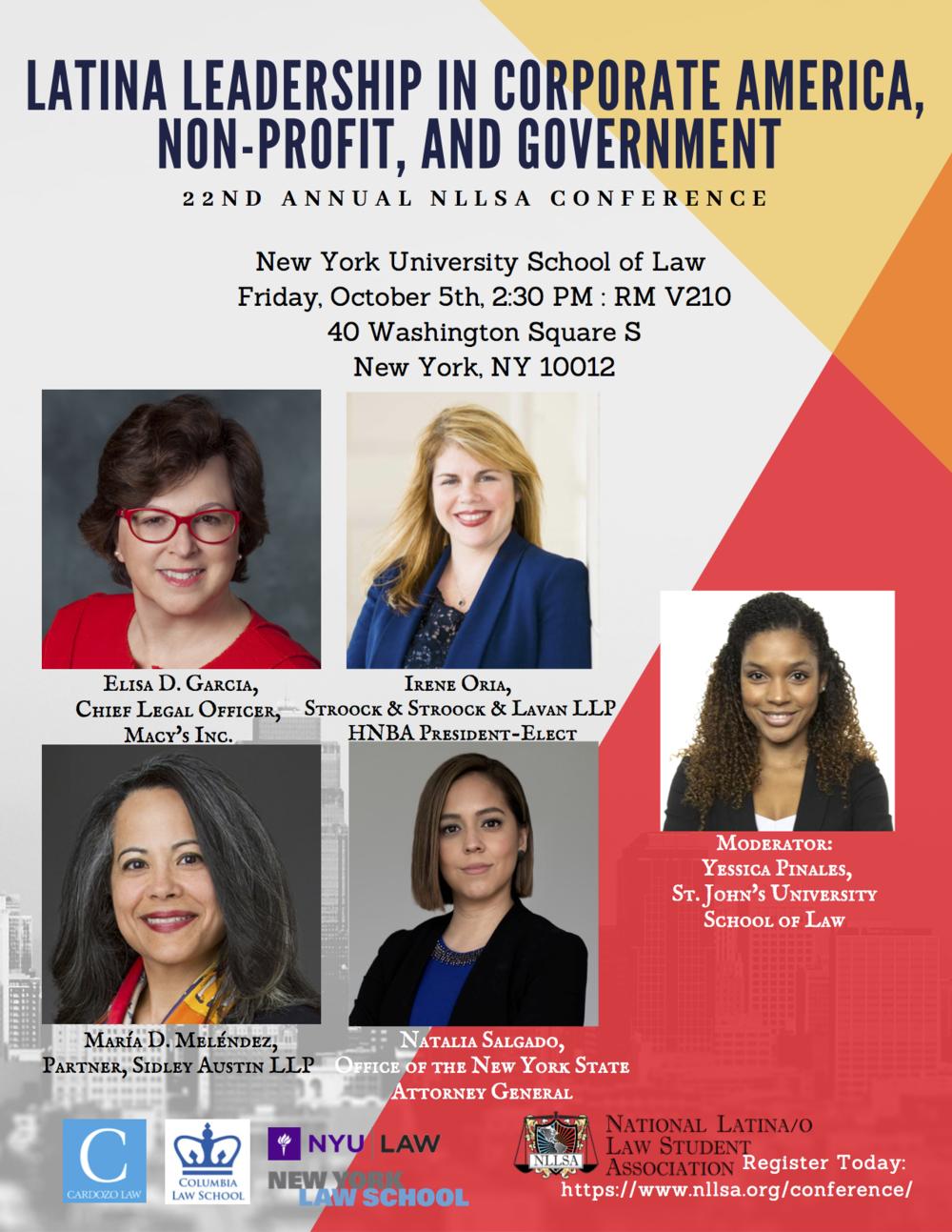 Latina leadership - flyer.png