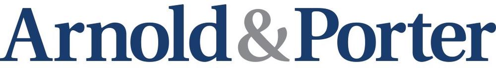 Arnold P logo.png