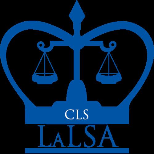 Columbia LALSA logo BLUE[1].png