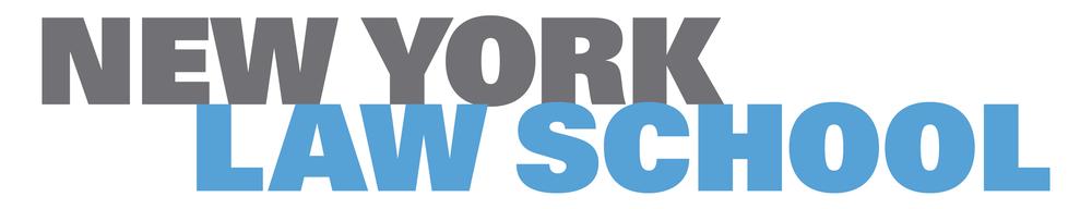 NYLS Logo.png