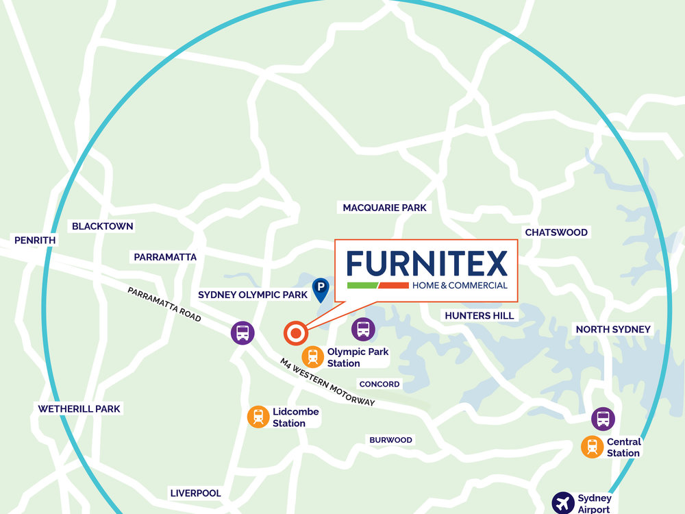 Furnitex-Home-Commercial-Map.jpg