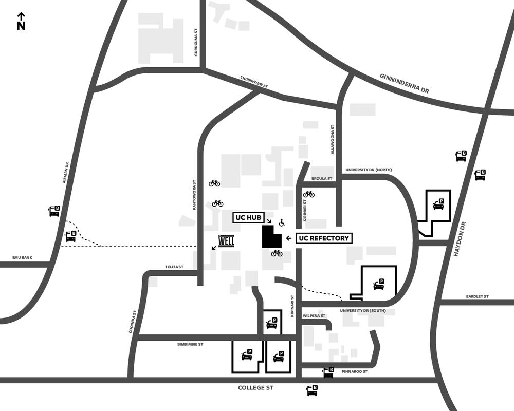 ucrefectorymap.png