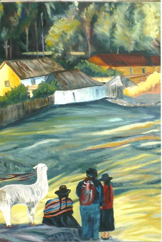 pastoral peru-001.jpg