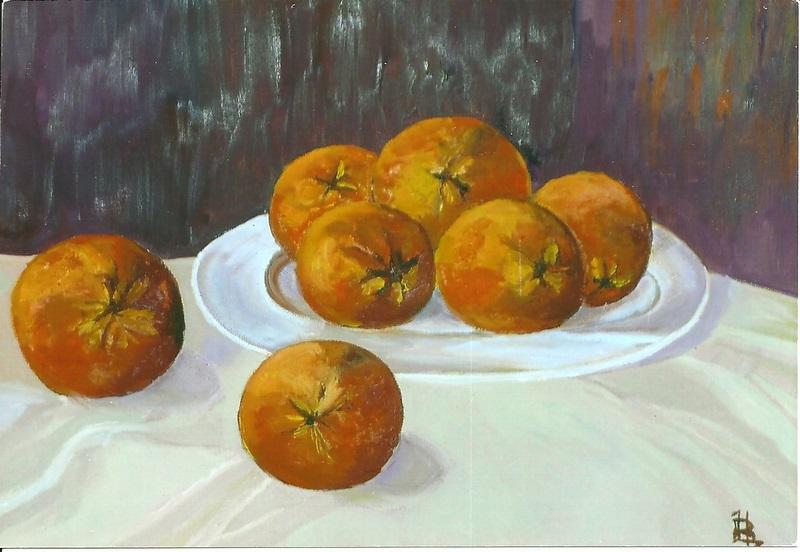 Oranges   Oil    13h x  16w - Copy.jpg