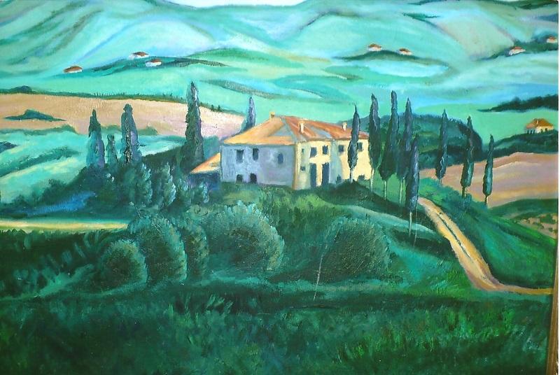 tuscany 1, oil 29 w x 23 h - Copy.jpg