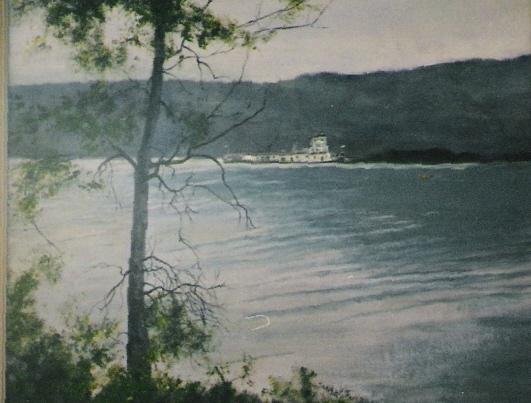 Judy's River Boat crop w_o frame.jpg