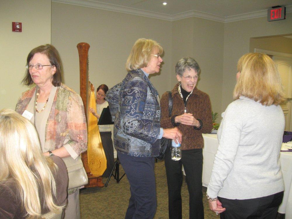 Judy QCAC Demos 074 Twin Lakes.JPG