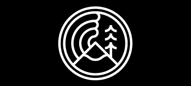 Adrenaline Chain logo-12 - Copy.png