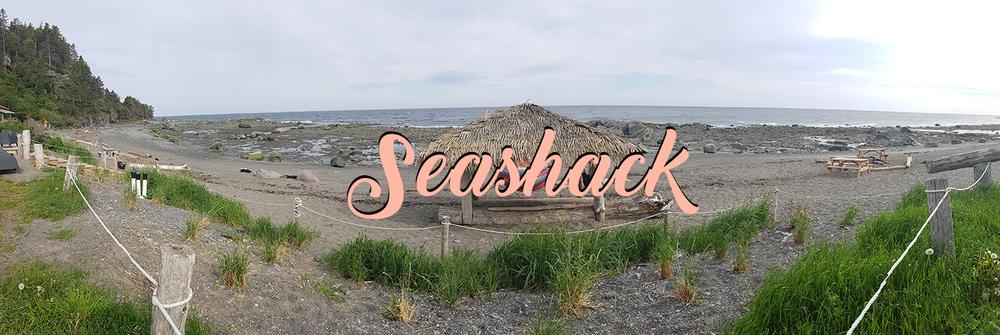20180627_080802_cropped_seashack02.png