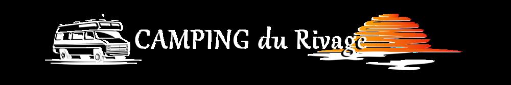 SADM_Camping_Rivage_Banner_20180706.png