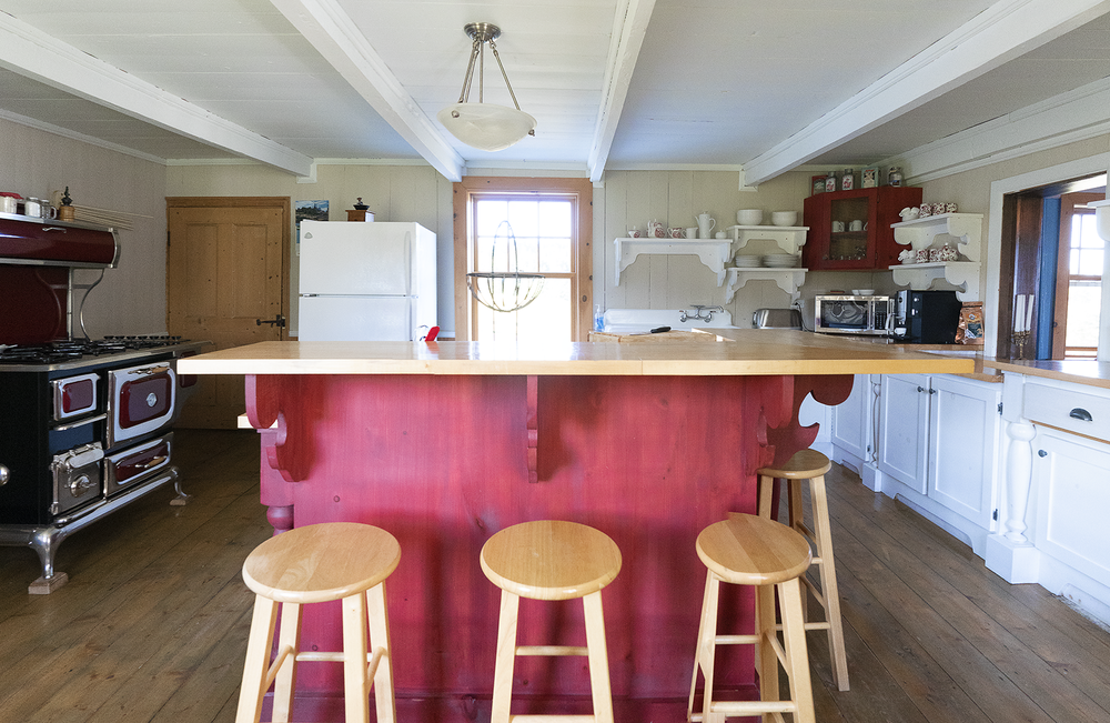Panorama_Kitchen_03_20180808_Lres.png