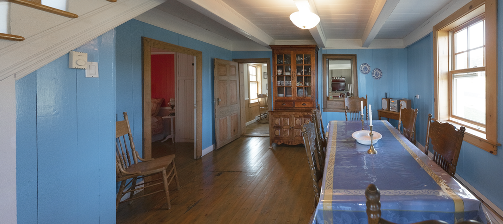Panorama_Kitchen_01_20180808_Lres.png
