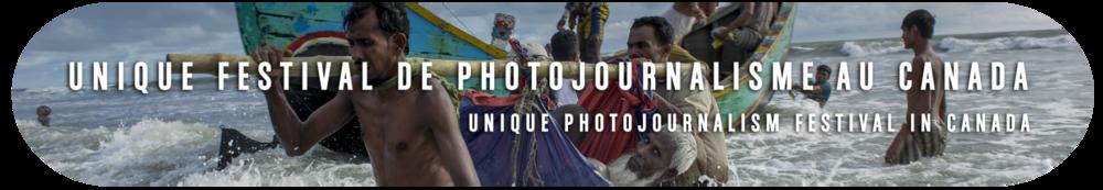 JD_ZoomPhotoFestival_20180912_ld_Pill.png