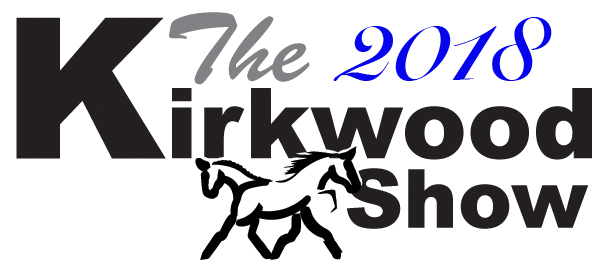 The Kirkwood Show