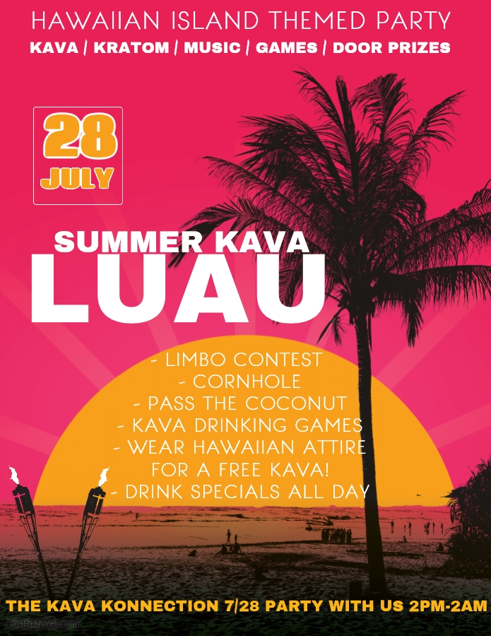 Summer LUAU 7 28 Flyer.png