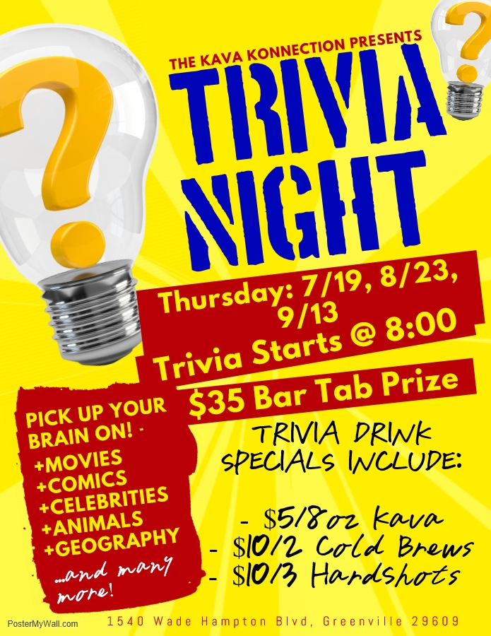 Trivia Night July, August, September .png