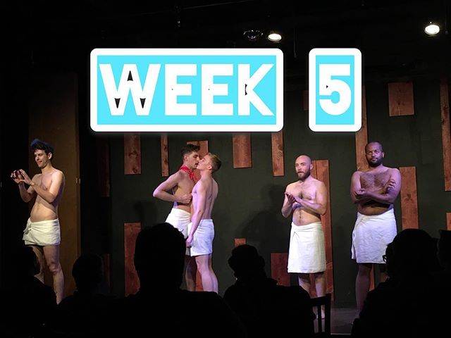 We got a show tonight people!!! DM for discount tickets. #towels #lockerroom #gymlife #gymlife💪 #cowboyworkout #whitetowels #chicagocubs #chicagootter #otters #musicals #queerchicago #gaychicago #musicaltheatre #annoyancetheater #annoyancetheatre #hamilton #smoothbysantanafeaturingrobthomasfrommatchbox20