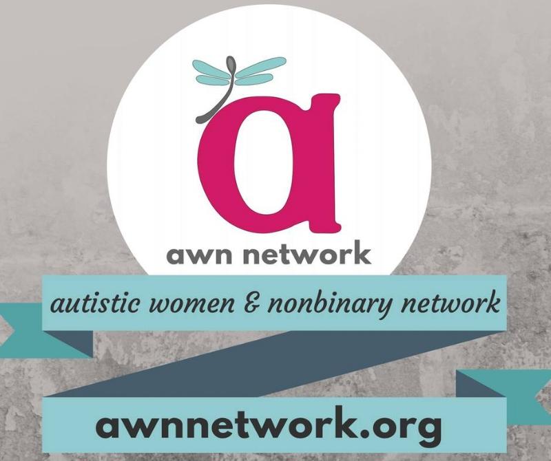 AWN Logo.jpg