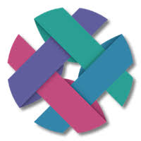 Maine DDC Logo.jpeg