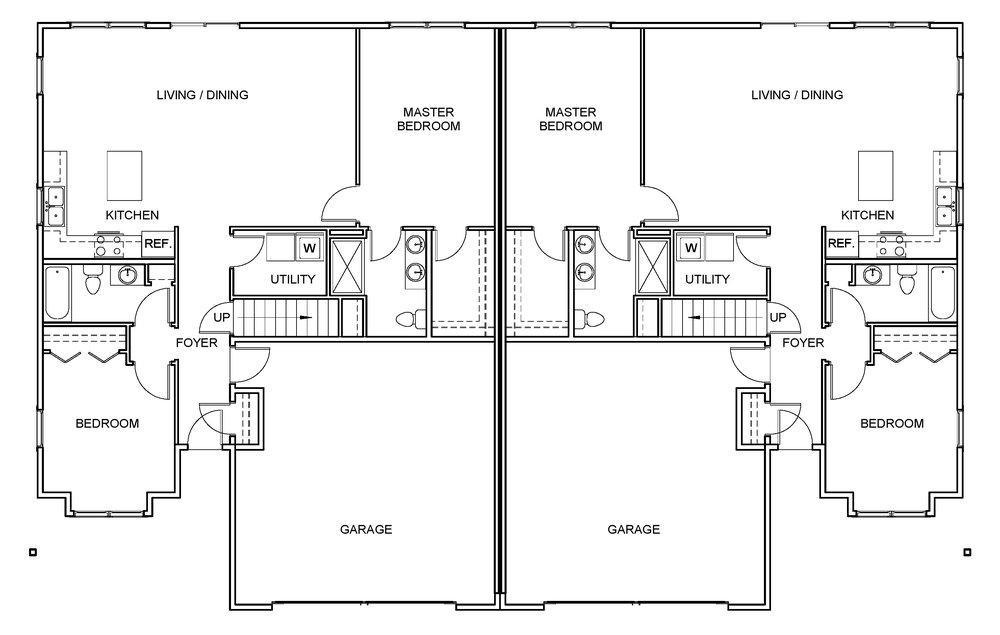 2 unit 1 story.jpg